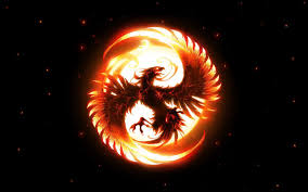 awesome dota2 phoenix hd desktop wallpapers cingular mobile