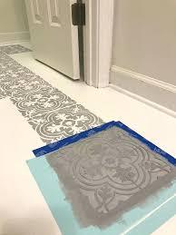 painting floor tiles full size of home design painting floor tiles over how to paint tile painting floor tiles