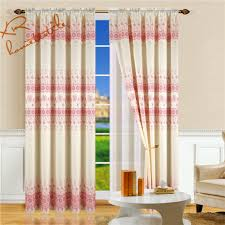 diy shower curtain ideas. full size of curtain:pinterest shower curtain ideas white and yellow curtains funny cat diy