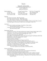 Amazing Legal Assistant Resume Sample Free Ideas Example Resume