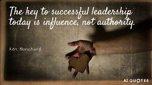 Quotes About Being A Leader Interesting What Is Leadership Part 48 R Bryan Braley