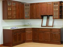 New Yorker Kitchen Cabinets Js Distributors Major Cabinets