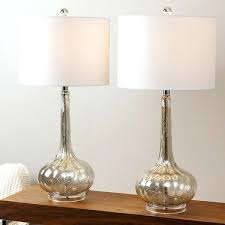 gold lamp set set of table lamps superb 7 2 gold table lamp sets