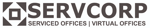 Image result for servcorp accc