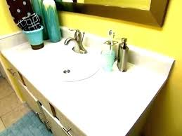 bathroom sink cost replace bathroom sink install sinks cost to plumb a how average drain with pop up bathroom sink cabinet installation cost