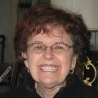 "9 ""Carole Shapiro"" profiles | LinkedIn"