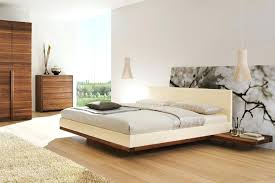 photo of bedroom furniture. Modern Bedroom Ideas Furniture On Unique Design Country Photo Of