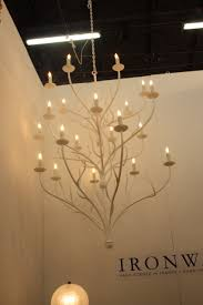 ironware lighting. ironware tree chandelier lighting