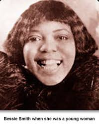 Tennessee 4 Me - Bessie Smith