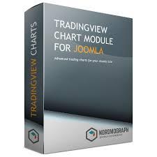 Mod Chart Tradingview Chart Module For Joomla