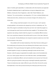 esl curriculum vitae editing websites order top masters essay on a critical reflective essay on my roles and contributions in the