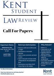 term paper websites example apa