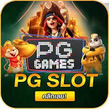 สล็อตออนไลน์ เว็บสล็อต slot เกมสล็อต ได้เงินจริง ฟรีเครดิต ทดลองเล่น 100%