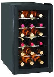 Монотемпературный <b>винный шкаф Gastrorag JC-48</b> - цена ...