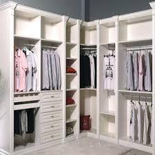 walk in closet design for girls. Wardrobe Walk In Closet Design For Girls