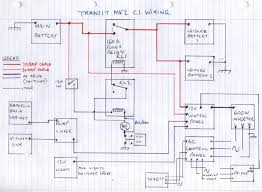 2002 ford transit radio wiring diagram images ford fiesta mk6 ford transit wiring diagram 2002 2006