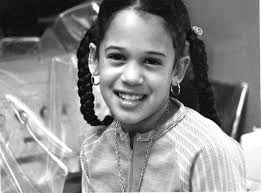 Her grandmother, shyamala gopalan, was a cancer researcher and civil rights activist; 11 Photos That Show Kamala Harris Childhood In Oakland And Life Before Politics Los Angeles Times