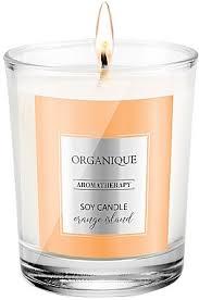 <b>Ароматические свечи</b> — купить с бесплатной доставкой по ...