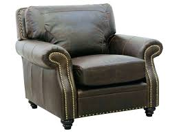 oversized leather recliner. Breathtaking Oversized Chair And A Half Recliner Slipcovers Rocking Recliners On Sale Recl Leather