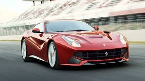 2018 ferrari f12 berlinetta. exellent f12 2015 ferrari f12 berlinetta throughout 2018 ferrari f12 berlinetta