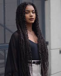 Pin by Sophia Parks on Festival Looks | Long hair styles, Braids for long  hair, Braided hairstyles