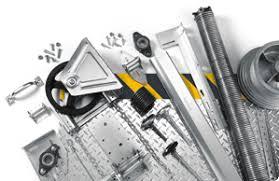 garage door parts. Available For Garage Doors? Hardware Parts Door
