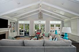lighting ideas for cathedral ceilings. lighting for vaulted ceilings family room contemporary with none ideas cathedral