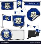 connecticuter