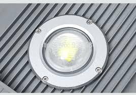 white solar light bulbs post led string lights street cob outdoor lighting engaging road lamp w