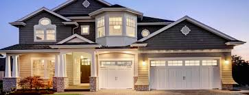 metro garage doors and gates repair the friendly repair guys you can always trust metro garage doors and gates repair