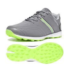 <b>Thestron Men</b> Golf Shoes Comfortable Breathable <b>Men's</b> Waterproof ...