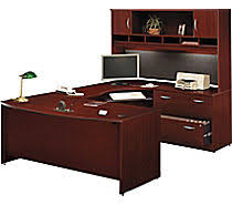 home office furniture staples. Staples Furniture Desk Home Office G