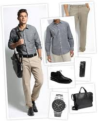 30 Best <b>Summer Business Attire</b> Ideas for <b>Men</b> To Try In 2020 ...