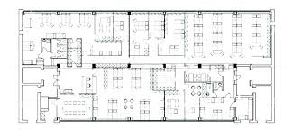 modern office plans. Modern Office Layout Plan Floor Plans Large Size Of .