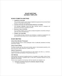 how to make a agenda how to create an agenda for a meeting barca fontanacountryinn com