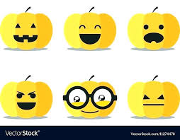 Funny Face Templates Funny Pumpkin Faces Carvings Face Marshmallow Carving
