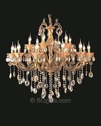 hampton bay maria theresa mini chandelier maria 6 light crystal chandelier plus medium size of chandeliers