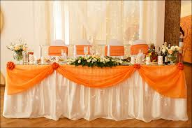 Remarkable Decorating With Tulle For Wedding 43 For Your Table Numbers For  Wedding with Decorating With Tulle For Wedding