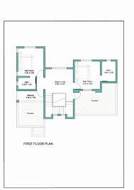 brilliant small house plans kerala model beautiful 2 bedroom house plans kerala small house plan photo