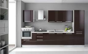 italian kitchen furniture. Delighful Furniture Italian Kitchen Supplier  Kitchen Furniture 1 For Furniture I
