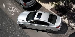 2017 SS 4-Door Sports Sedan | Chevrolet