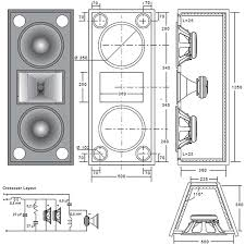 building your own speakers is easy when you order plans from bill building your own speakers is easy when you order plans from bill fitzmaurice