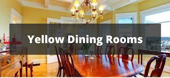 Design Ideas Dining Room Best Decorating