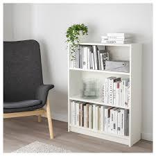 Ikea Billy Bookcase Billy Bookcase White 80x28x106 Cm Ikea