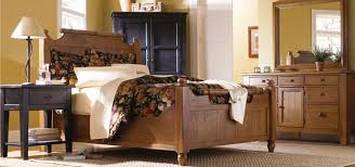 furniture stores edwardsville il. Bedroom Furniture To Stores Edwardsville Il