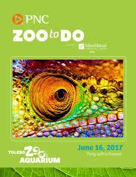 the toledo zoo aquarium linkedin ztd 2017 proposal 1 jpg