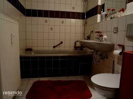 Badezimmer Fliesen 60x60 Hausstilpopcornpoppertk