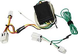amazon com curt 55570 custom wiring harness automotive custom wiring harnesses guitar curt 55570 custom wiring harness
