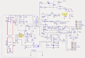 dvd player circuit diagram the wiring diagram dvd player circuit diagram vidim wiring diagram circuit diagram