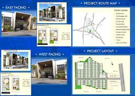 Sathya Design Associates Sathya Associates And Constructions Beside Venkateshwara